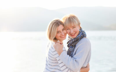 How Your Hormones Affect Energy Levels – Women's Support